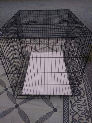 Gate para mascotas.$30 for Sale in Stockton, CA