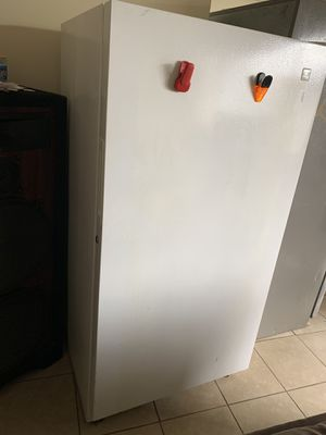 Deep Freezer for Sale in Lakewood, CA