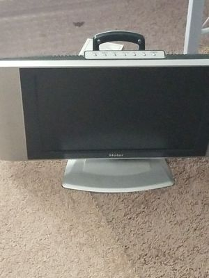 Computer monitor for Sale in Raleigh, NC