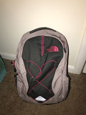 North Face Backpack for Sale in Greensboro, NC