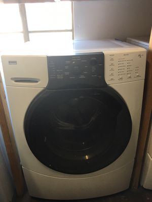 KENMORE FRONT LOAD SET for Sale in Beverly Hills, CA
