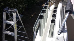 Small Boat Restoration & Custom upgrades for Sale in El Cajon, CA