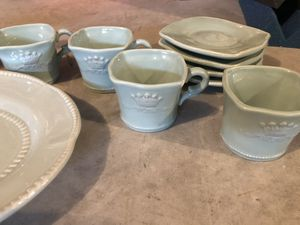 Tea set for Sale in Tewksbury, MA