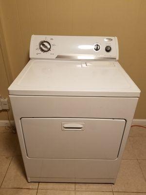 Appliances repair for Sale in Woodbridge, VA