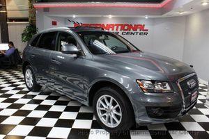 2012 Audi Q5 for Sale in Lombard, IL