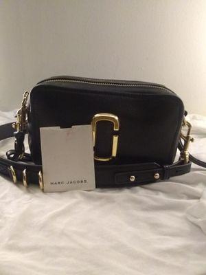 Marc Jacobs Crossbody/Camera bag for Sale in Redondo Beach, CA
