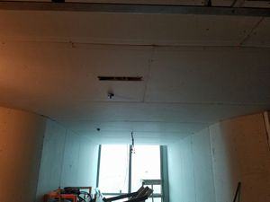 Drywall Work. for Sale in University Park, MD