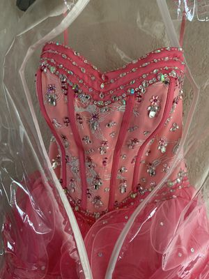 Prom/Quinceanera Dress for Sale in Kyle, TX