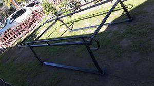 Ladder rack for Sale in Santa Ana, CA