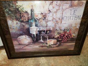 Kitchen /Dining Room Frame for Sale in Miramar, FL