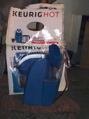 Keurig hot for Sale in Columbus, OH