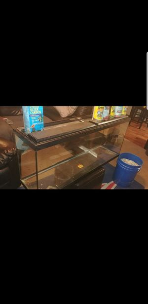 Fish tank for Sale in Glendale, AZ