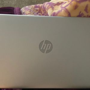 Hp Laptop for Sale in Elmhurst, IL