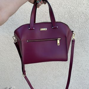 Kate Spade Purse for Sale in Santa Ana, CA