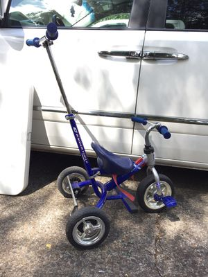 Convertible trike for Sale in Salem, OR
