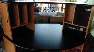 Computer desk for Sale in Milan, TN