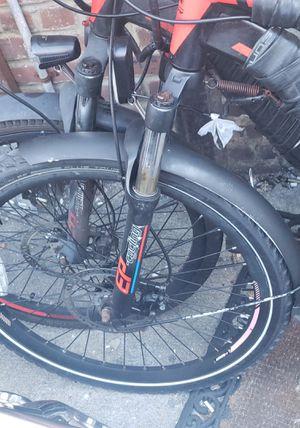 Bicicletas eléctricas for Sale in Queens, NY