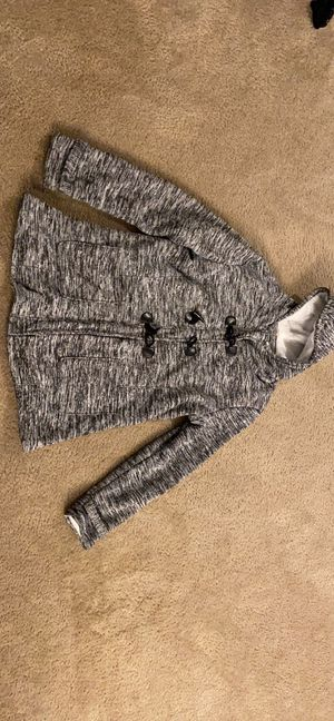 Winter jacket sweater top hoodie xl woman cute for Sale in Valrico, FL
