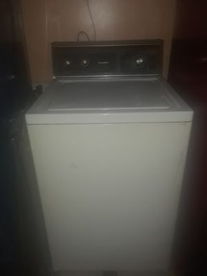 Kenmore washer for Sale in Slatington, PA