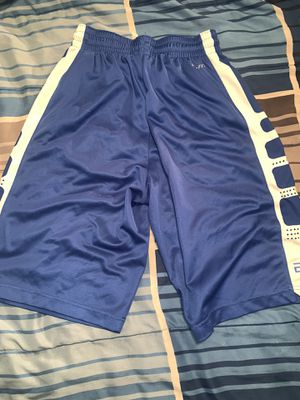 Nike ELITE Shorts for Sale in CASHMERE, WA