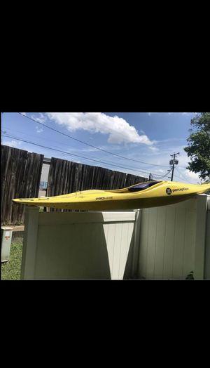 Kayak for Sale in Richmond, VA