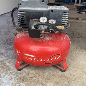 Air Compressor for Sale in Bonney Lake, WA