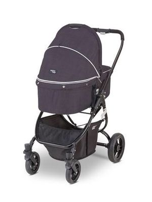 Used, Valco baby snap bassinet for stroller - like new for Sale for sale  Queens, NY