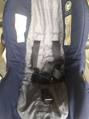 Eddie Bauer carseat for Sale in Ocala, FL