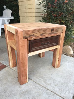 Shop table for Sale in Yorba Linda, CA