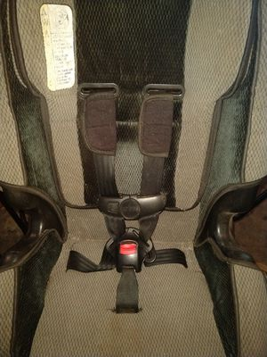 Car seat for Sale in Ocala, FL
