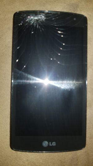 LG tribute boost mobile for Sale in Scottsdale, AZ