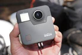 GoPro FUSION for Sale in Tamarac, FL