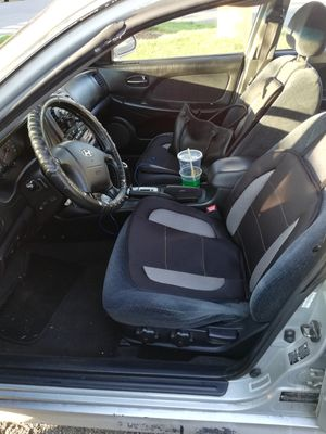 Hyundai Sonata Parts for sale for Sale in Fairfax, VA