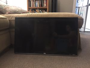 "TCL Roku TV 32"" for Sale in Glendale, CA"