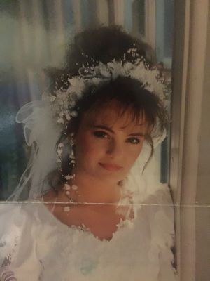 Wedding veil for Sale in Scottsdale, AZ