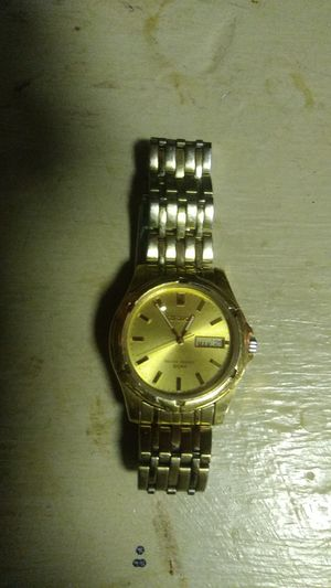 Seiko watch for Sale in San Diego, CA