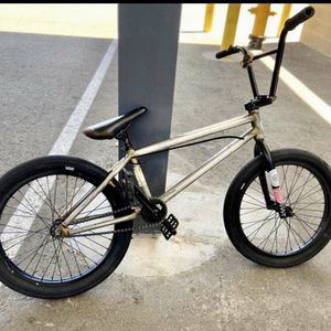 "Custom Kink 20"" BMX Bike for Sale in Tempe, AZ"