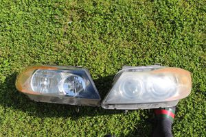 Bmw E90 Headlights for Sale in Laurel, MD