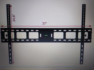 "Tv wall mount flat panel 55-90"" for Sale in Avondale, AZ"