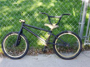 Fit bmx bike for Sale in Salt Lake City, UT