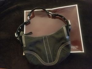 Coach Handbag for Sale in Phoenix, AZ