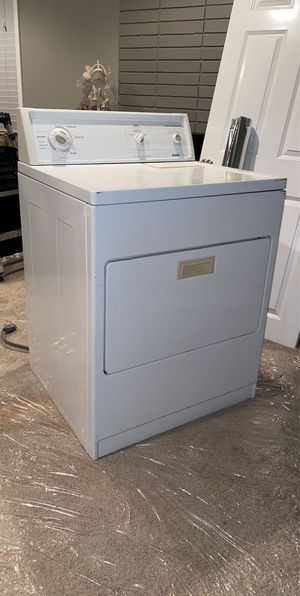 Dryer for Sale in Henderson, CO
