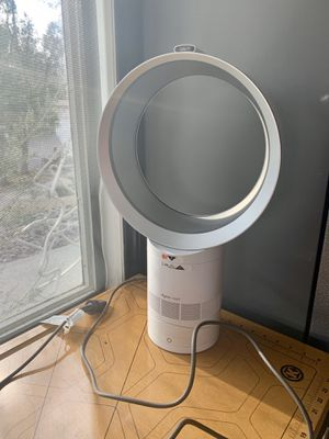 Dyson Cool™ 10 inch fan for Sale in Temecula, CA