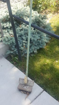 Floor scrubber for Sale in Milwaukee,  WI