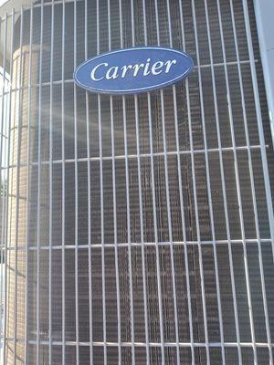 Equipo de ayre sentral for Sale in Palmdale, CA