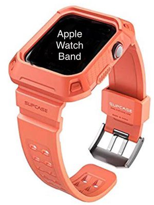 Apple Watch band for Sale in Los Angeles, CA