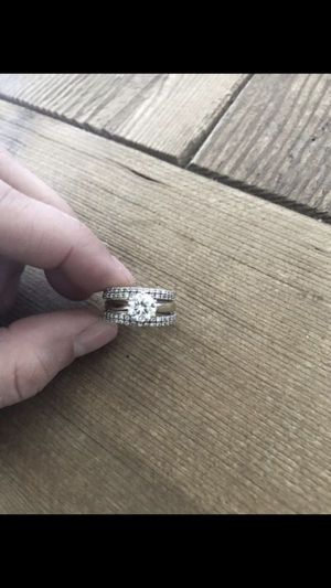 Beautiful Ring for Sale in Tracy, CA