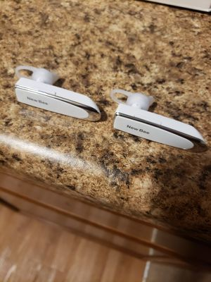 New Bee Wireless Headset for Sale in Gahanna, OH