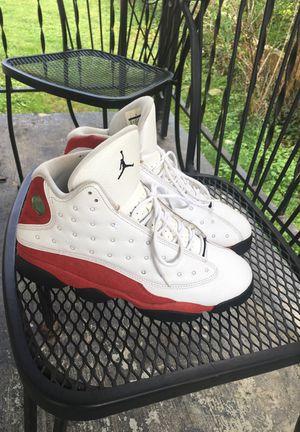 Jordan 13 - Size 10.5 for Sale in Rockville, MD