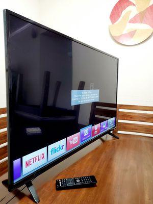 """Vizio 48"""" Smart TV 1080p 120hz!! MUST GO TODAY!!! for Sale in Mesa, AZ"""